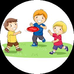 kids-energetic