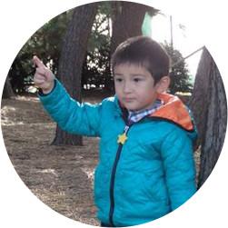 kids-leader