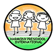 HARMONY PRESCHOOL INTERNATIONAL